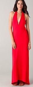 BCBG Meadows Dress